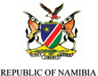 Central Bureau of Statistics -- National Planning Commission Namibia