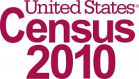 US Census
