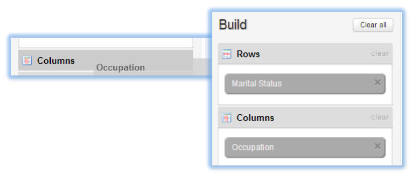 build-columns