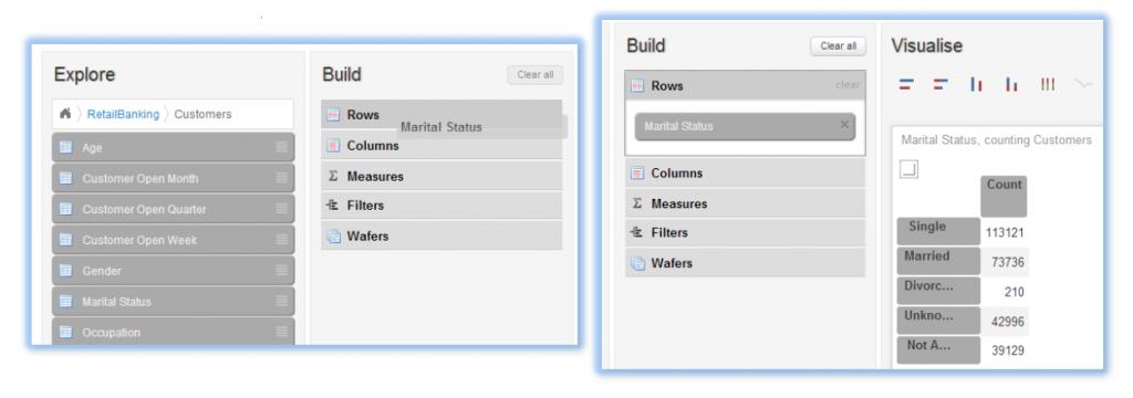 build-rows
