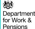 Department_for_Work_and_Pensions_logo
