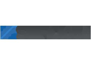SVF Cloud Enterprise Output Management