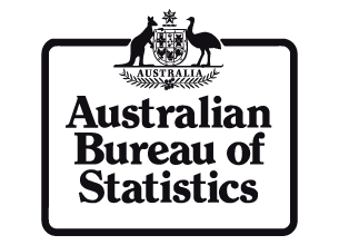 Australia Bureau of Statistics: Read the Case Study
