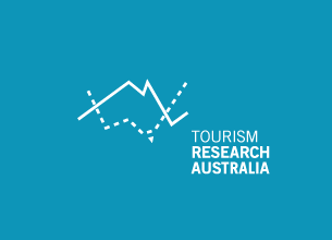 Tourism Research Australia: Read the Case Study