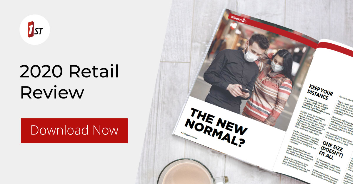2020 Retail Review: Download Now